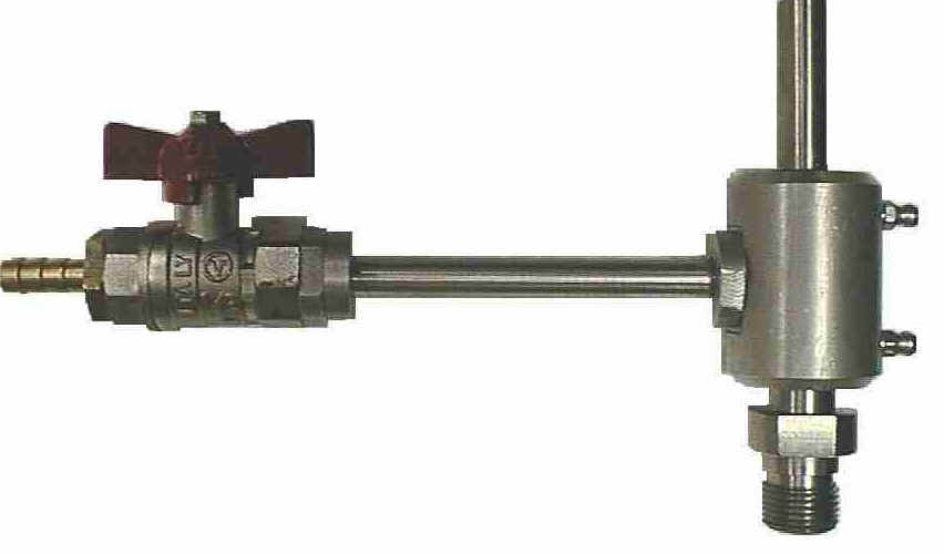 Water swivel well drilling diy ers reviews ideas